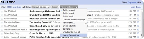 view-in-reader-play