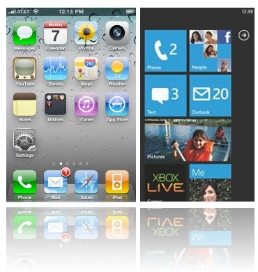 iphone4-livetile